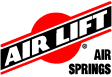Air Lift Air Springs