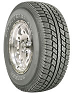 Oversized Wheel and Tire Packages