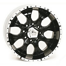 Oversized Wheel And Tire Packages 2011 Chevy Silverado 1500 Bolt